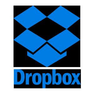 dropbox-1