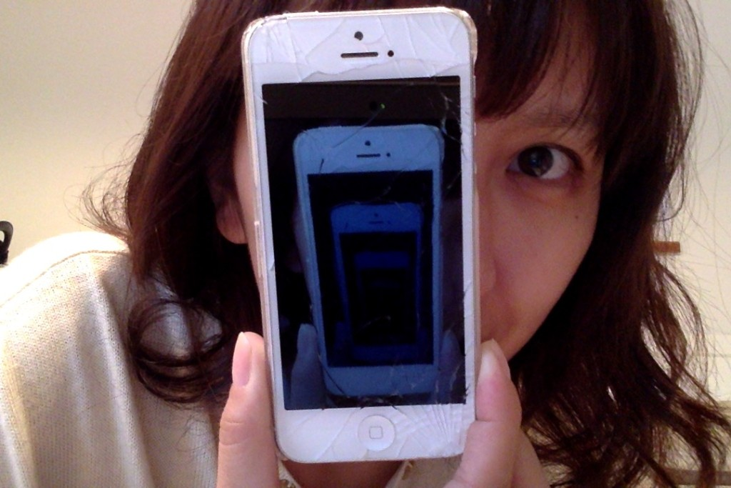 写真(2015-10-06 17.00)